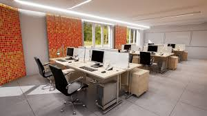 Small Office Designs Furniture Modern Office Furniture For Small Office Design With