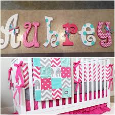 nursery wall decor letters choice image home wall decoration ideas