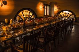 restaurant with private dining room book restaurant honey private dining room hotel gotham