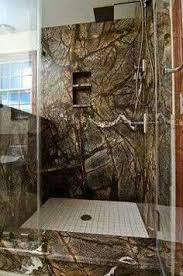 13 best mossy oak bathroom images on bathroom ideas