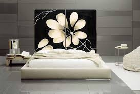 Contemporary Bedroom Furniture Contemporary Bedroom Furniture Designs Amusing Modern Bedroom