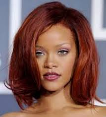 best hair color for hazel and fair skin hair color archives
