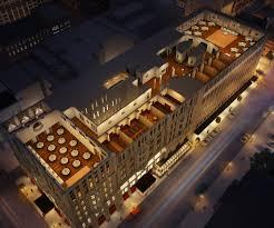 hotels floor plans pfister hotel floor plans the pfister hotel milwaukee wisconsin