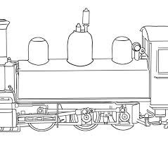 download steam train coloring pages 16 additional coloring
