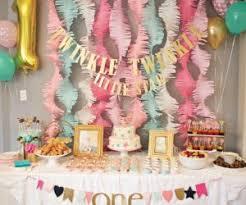 birthday party ideas stylish birthday party ideas for boys