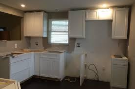 kitchen kitchen cabinets from home depot entertain kitchen