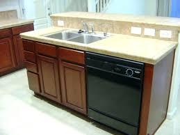 kitchen island sinks kitchen island sinks altmine co