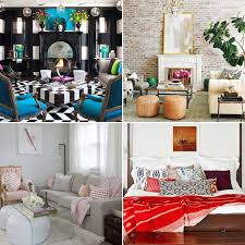 Celebrity Home Design Pictures by Celebrity Houses Pictures Homes Uk Fall Home Cereliberty Denise