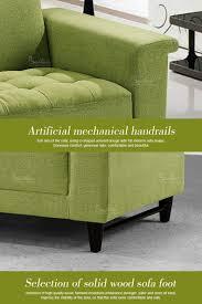 U Shape Sofa Set Designs Sofas Center L Shaped Sofas Bharat Lifestyle Cosmo Plus Fabric