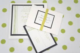 Showroom Opening Invitation Card Matter Invitation Wording Ideas For Special Events