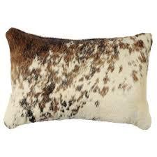 100 best throw pillows images on pinterest throw pillows lumbar