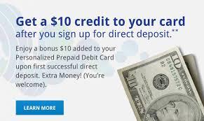 prepaid debit card prepaid debit card kroger 1 2 3 rewards prepaid debit card