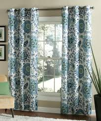 Curtains On Sale Target Nursery Decors U0026 Furnitures Patterned Curtains Living Room In