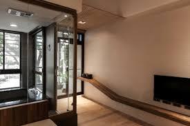 Modern Minimalist Interior Design Style  Japanese Style - Japanese modern interior design