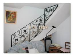 Cheap Banisters Cheap Metal Banisters And Railings Find Metal Banisters And