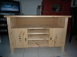 fabriquer un meuble de cuisine comment fabriquer un caisson de cuisine les planches des cts et la