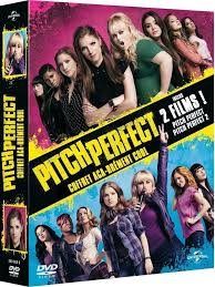 christmas list dvd best 25 pitch dvd ideas on pitch song