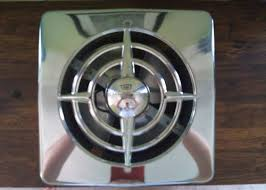 emerson pryne bathroom fan details about vintage 1950s berns air king 10 side wall kitchen