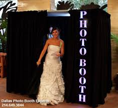 photo booth for dallas tx photo booth rental booth rental 360