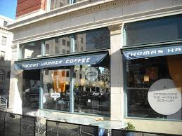 main street bistro boise downtown and fringe bars and clubs thomas hammer coffee closed coffee u0026 tea 712 w idaho st