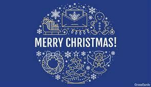 free christmas cards free christmas ecards inspiring greeting cards