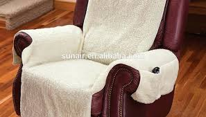 recliner recliner chair armrest covers compact recliner arm chair