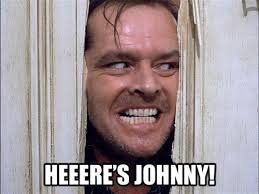 black friday target toaster jack nicholson meme 38 best awesome movie quotes images on pinterest funny things