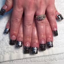 bliss nails of sapulpa home facebook