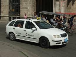 lexus rx 450h usato car the chive skoda taxi