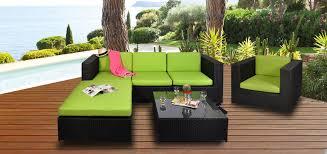 canape de jardin en resine tressee pas cher salon de jardin design pas cher salon de jardin en solde maison