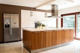 hauteur d une hotte de cuisine quelle hauteur pour une hotte ilot cdiscount