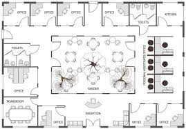 design your own home addition free uncategorized home addition planning software exceptional in