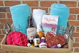 bathroom gift ideas for all occasions bathroom gift basket ideas s and for