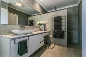 Bathroom Renovations Kitchen Bathroom Renovations Dale Alcock Home Improvement