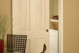 ada pocket door hardware home design ideas pictures