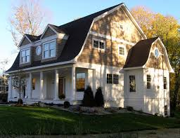 dutch colonial architecture shingle style dutch colonial exterior victorian exterior