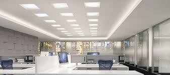 open office lighting design lighting lighting design for office recommendations osha