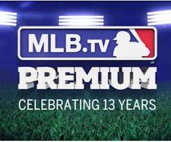 mlb tv apk best 25 mlb tv free ideas on conway