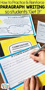 all weather writing paper best 20 writing activities ideas on pinterest fun writing paragraph of the week improve student writing