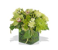 florist st louis get well flowers delivery st louis mo walter knoll florist