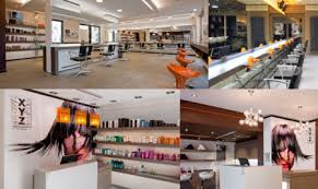 chambres d h e de charme xyz coiffure in charleroi barbers salons hair stylists