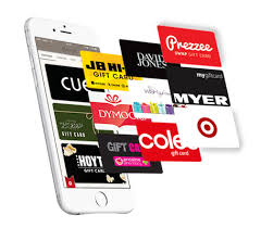 buy digital gift cards prezzee digital gift cards and gift vouchers online