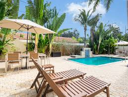 Casa China Blanca by 2 Bedroom The Cottages On The Key