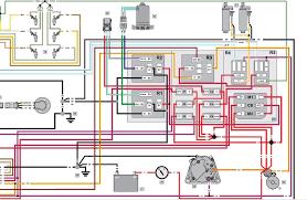 stratos wiring diagrams u2013 readingrat net