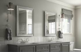 Best Bathroom Mirror Best Bathroom Mirrors For Your Space Delta Faucet