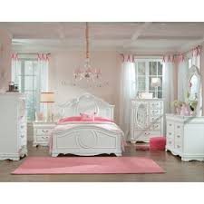 Bobsfurniture Com Website by Bobs Furniture Childrens Bedroom U2013 Interior And Room Design Idea
