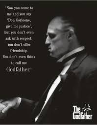 Godfather Meme - godfather birthday meme 25 wishmeme