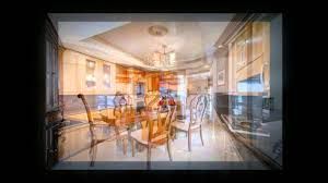 Turnberry Place Floor Plans by Turnberry Place 2877 E Paradise Rd 1402 Las Vegas Nv Youtube