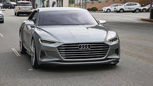 audi a9 concept an all new model price specs release date