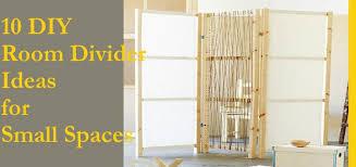 Diy Room Divider Screen Bedroom Divider Panel Room Diy Dividers Ideas Best 25 On Pinterest